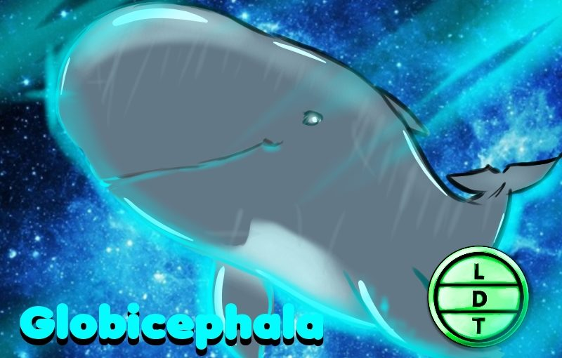 Episode 40 – Pilot Whales: Enter the Sand Porpoise