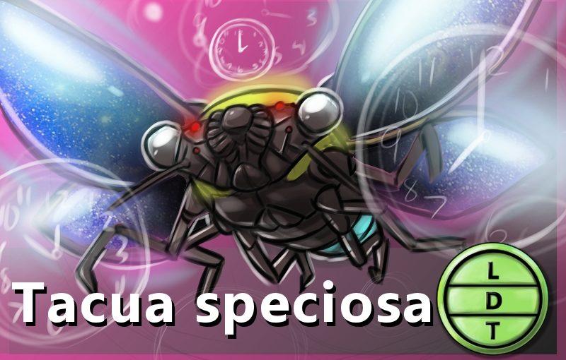 Episode 108 – Cicada: The Brooding Bug